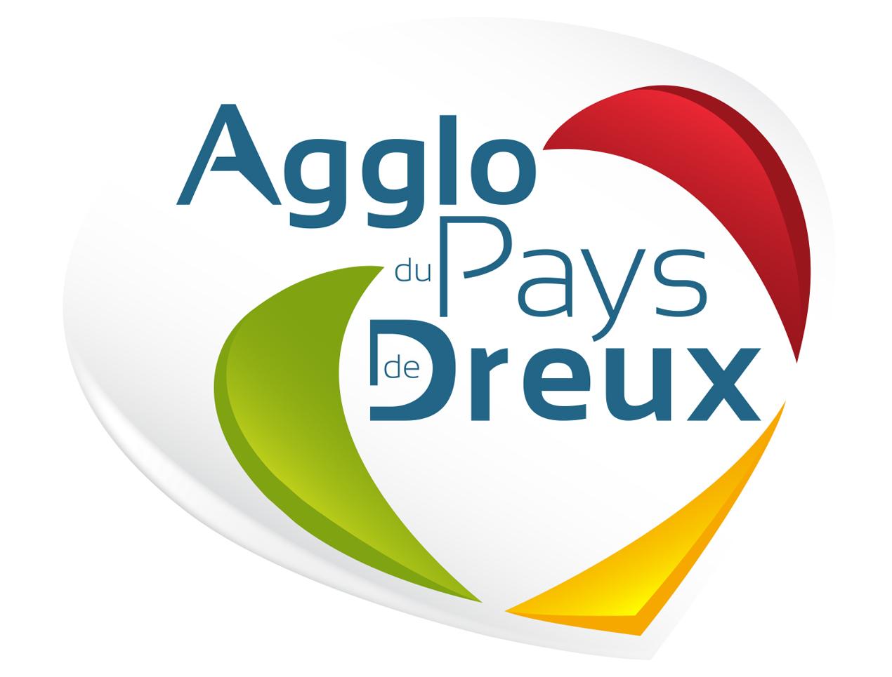 LOGO_Agglo_Pays_Dreux_RVB