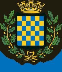 logo_blason